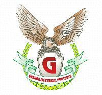 Garuda Electrical Controls