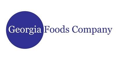 Georgia Foods Company