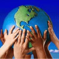 Global Health Kart Pvt. Ltd.