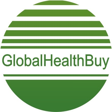 GlobalHealthBuy