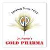 Gold pharma