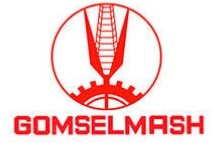 Gomselmash India Private Limited