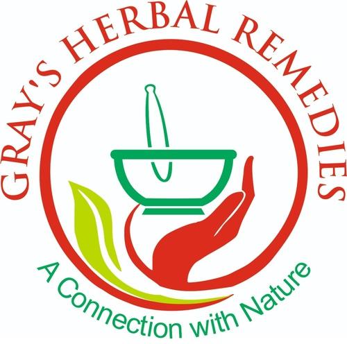 Gray's Herbal Remedies
