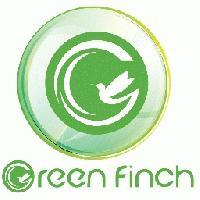 Green Finch Textile Pvt. Ltd.