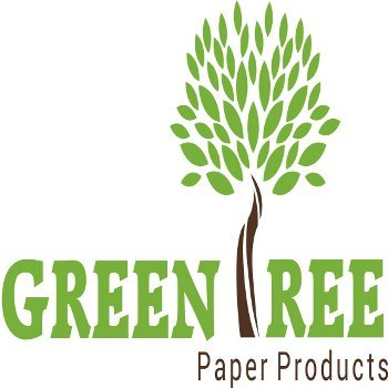 Green Tree Paper Products
