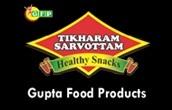 Gupta Food Products