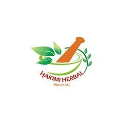HAKIMI HERBAL