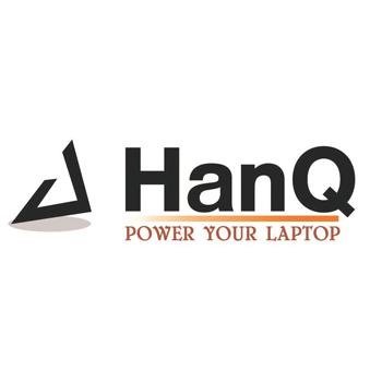 HANQ ELECTRONICS PVT. LTD.