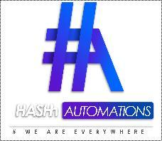 HASHh Automations Private Limited