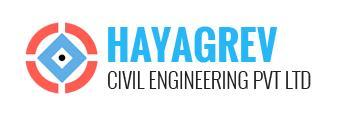 HAYAGREV CIVIL ENGINEERING PVT. LTD.