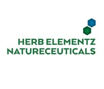 HERB ELEMENTZ NATURECEUTICALS PRIVATE LIMITED