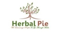HERBAL PIE PRIVATE LIMITED