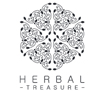 HERBAL TEASURE