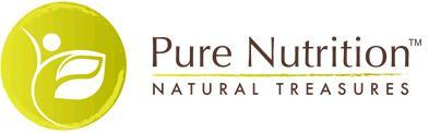 HERBS NUTRIPRODUCTS PVT. LTD.