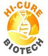 HI-CURE BIOTECH