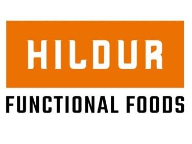 HILDUR FUNCTIONAL FOODS PRIVATE LIMITED