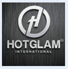 HOTGLAM INTERNATIONAL PVT LTD