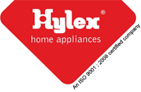 HYLEX HOME APPLIANCES INDIA PVT. LTD.