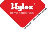 HYLEX HOME APPLIANCES INDIA (P) LTD.