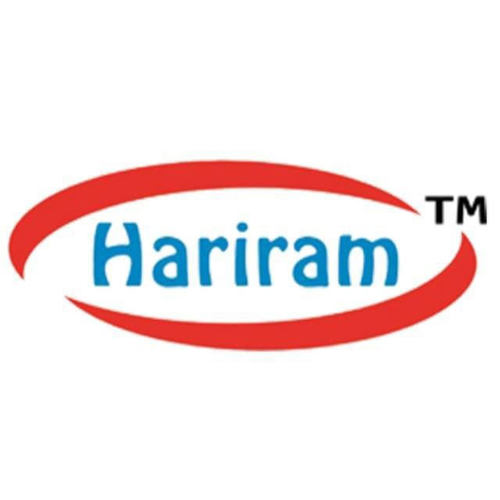 Hariram Engineering