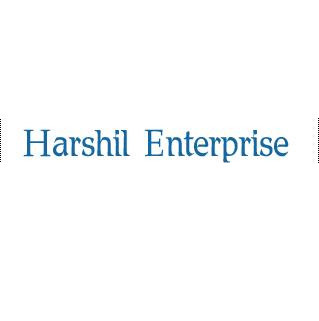Harshil Enterprise