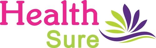 Health Sure