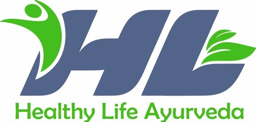 HEALTHY LIFE AYURVEDA PRIVATE LIMITED