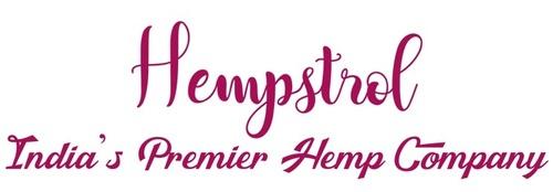 Hempstrol