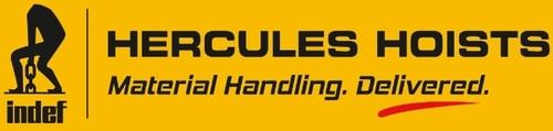 Hercules Hoists Limited