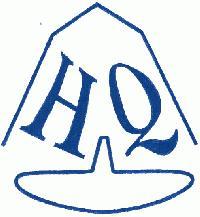 Hi Q Designs & Products