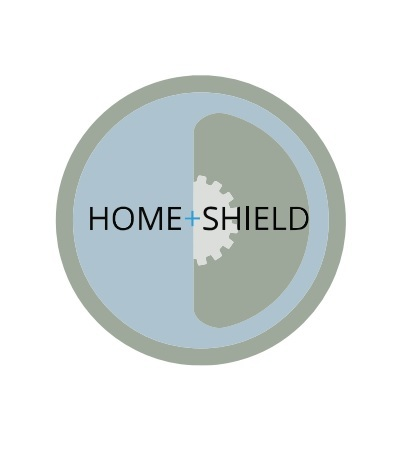 HOME SHIELD PROTECTION PVT LTD