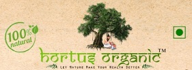 Hortus Organic