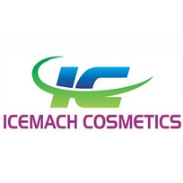 ICEMACH COSMETICS, Detergent Cake Distributors, Herbal
