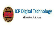 ICP Digital Technology