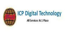 ICP数字技术