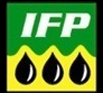 IFP石油产品PVT。 LTD。