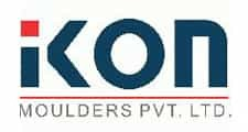 Ikon Innovative Products