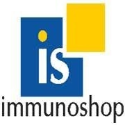 IMMUNOSHOP INDIA PVT. LTD.