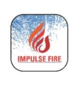 IMPULSE FIRE SAFETY EQUIPMENTS PVT LTD