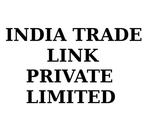 INDIA TRADE LINK PRIVATE LIMITED