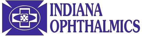 印第安那州眼科学
