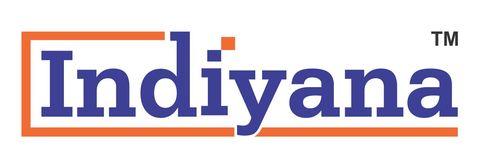 INDIYANA PRODUCTS