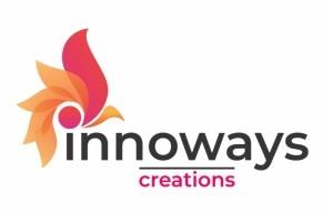 INNOWAYS CREATIONS