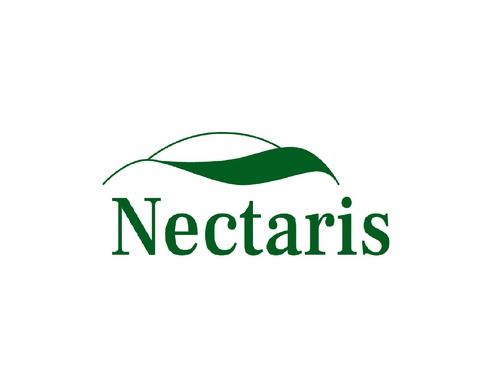 NECTARIS CO., LTD.
