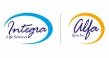INTEGRA LIFE SCIENCES PRIVATE LIMITED