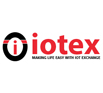 IOTEX SYSTEMS PVT. LTD.