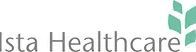 ISTA HEALTHCARE LLP