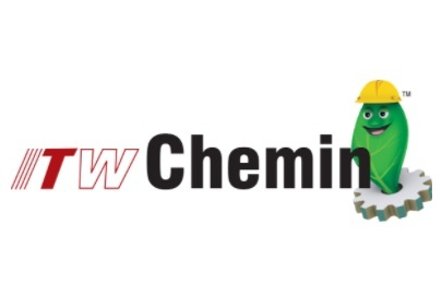 ITW INDIA PRIVATE LIMITED - CHEMIN DIVISION