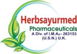 M/S INDIAN MEDICAL AGENCIES