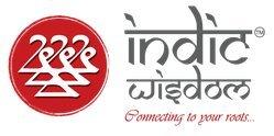 印度智慧私人有限公司